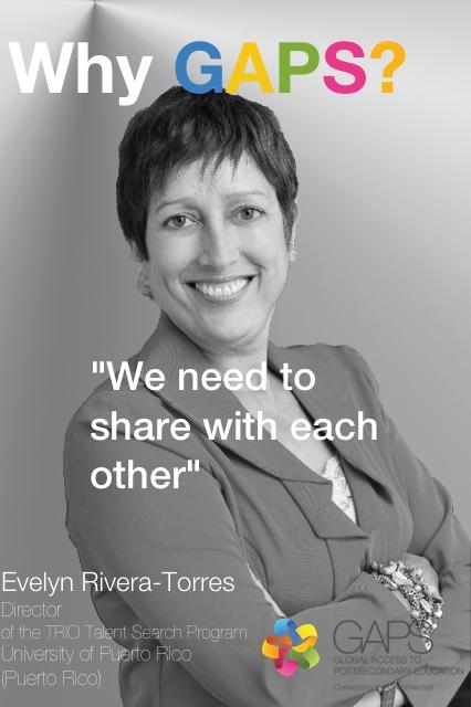 Why-GAPS_Evelyn-Rivera-Torres
