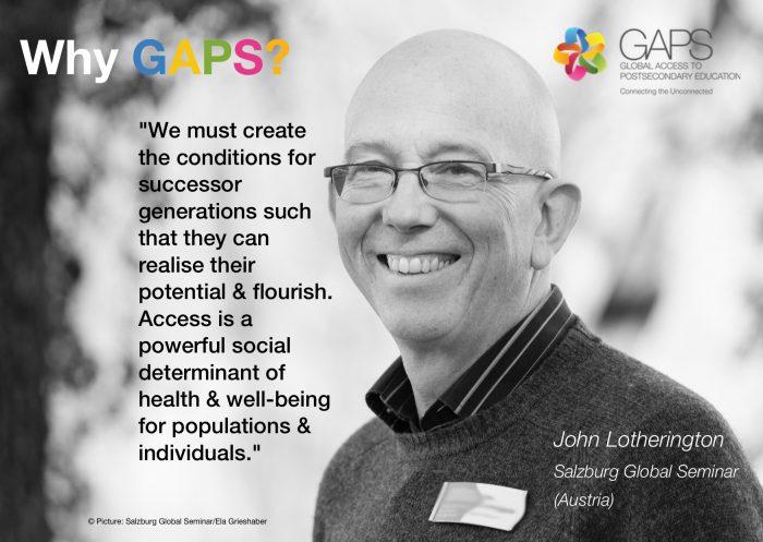 Why-GAPS_John-Lotherington--700x497
