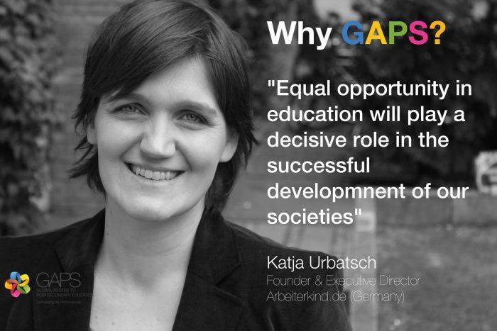 Why-GAPS_Katja-Urbatsch--700x467