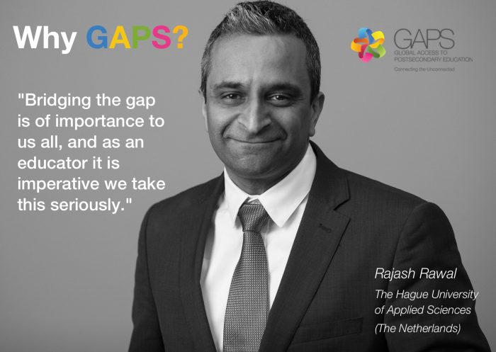 Why-GAPS_Rajash-Rawal-700x497