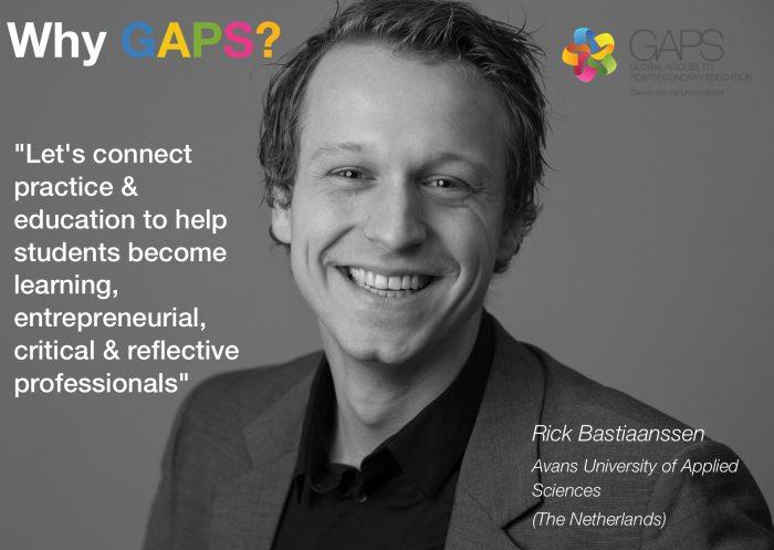 Why-GAPS_Rick-Bastiaanssen--700x497