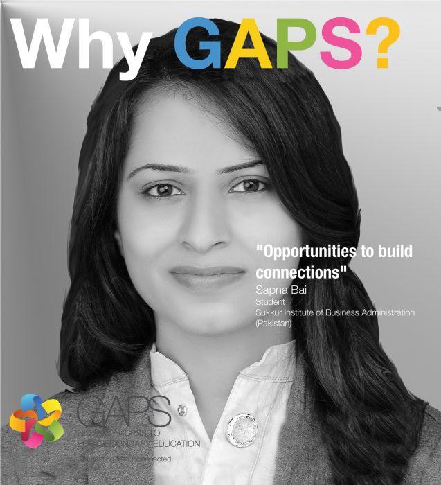Why-GAPS_Sapna-Bai-637x700